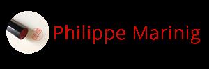 philippemarinig